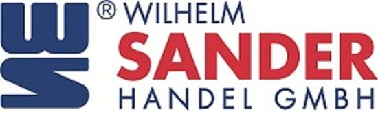 Wilhelm Sander Handel GmbH