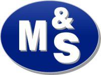 Partner für Bogen und Formstücke, Rohre und Rohrverbindungen